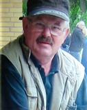Profilbild von Günter Wartenberg