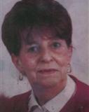 Profilbild von Evelin Paulick