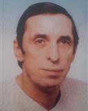 Manfred Jahnecke | Pretzier | AZ.Trauer.de