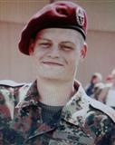 Profilbild von Michael Gaede